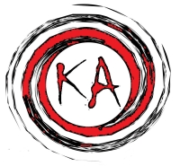 KA Spiral no signature