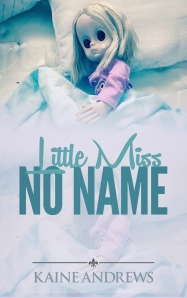 Little_Miss_No_Name_Cover_2.jpg