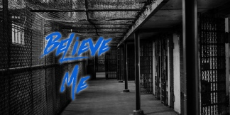 Believe_Me_banner.jpg