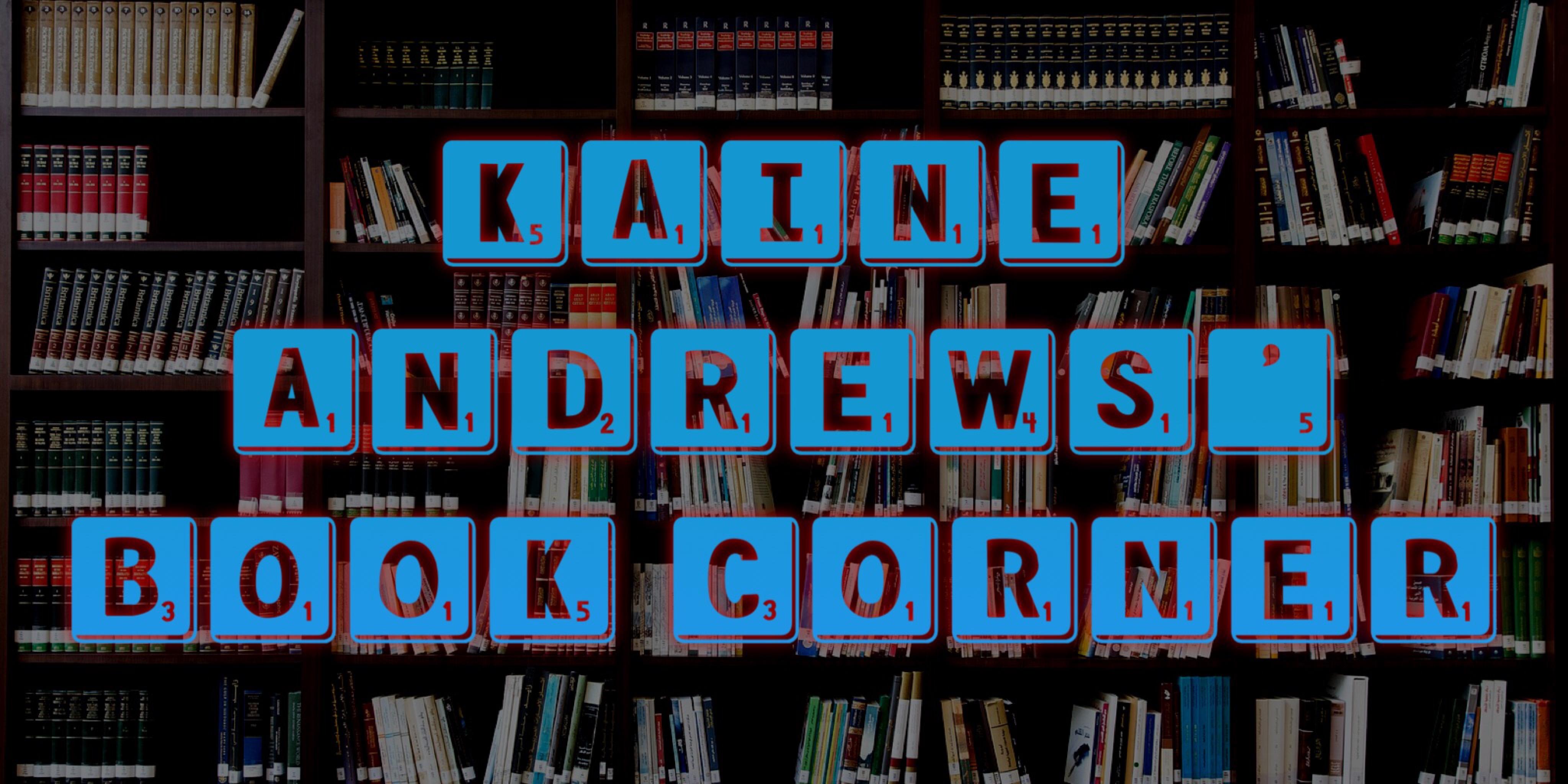 Book_Corner.jpg