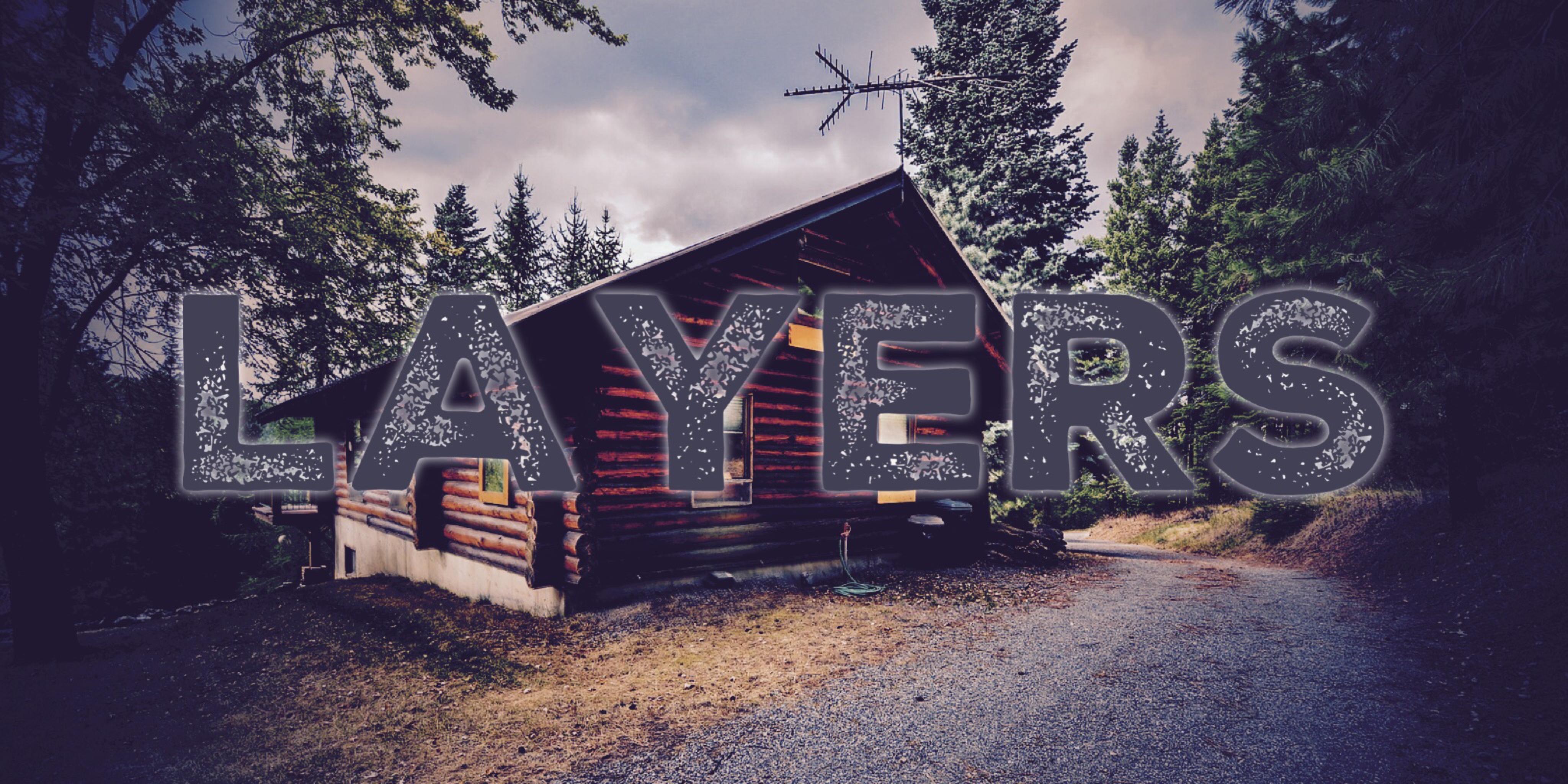 Layers_banner.jpg