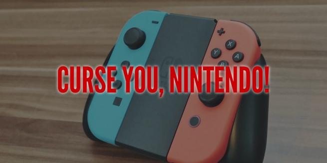 Nintendo_Cursing.jpg