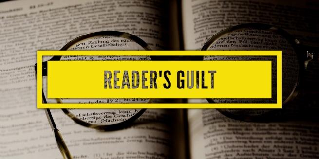 Readers_guilt.jpg