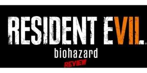 Resident_Evil_Banner.jpg