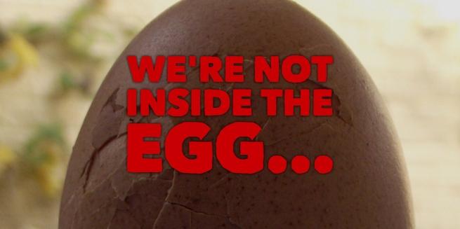 Broken_Egg.jpg