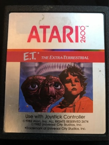 ET_Cartridge.jpg