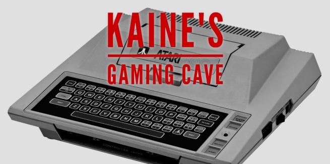 Gaming_Cave.jpg
