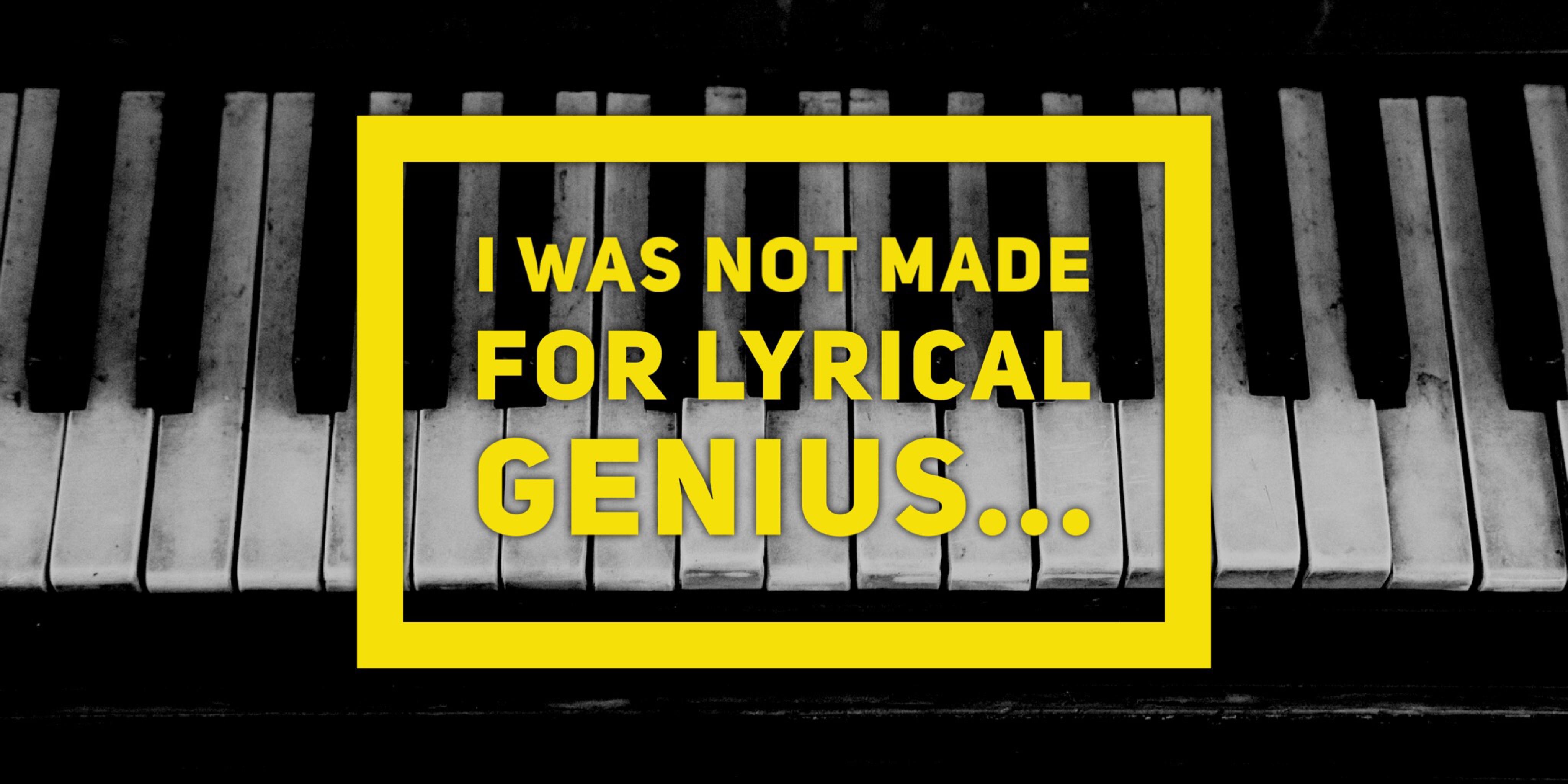 Lyrical_genius.jpg