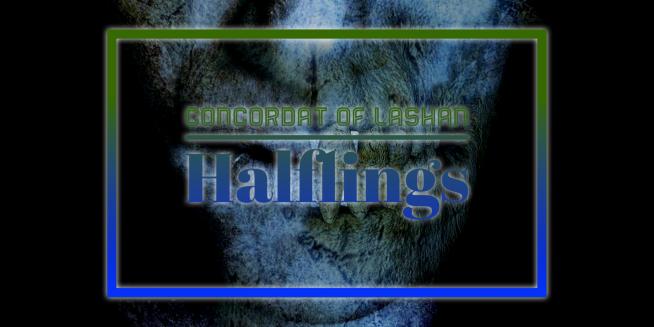 Halfling.png