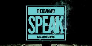 Dead_Speak.png